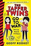 tapper-twins-go-to-war
