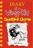 wimpy-kid-11