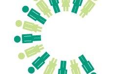 Capital Incentives Logo