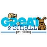 Great and Small Petsitting