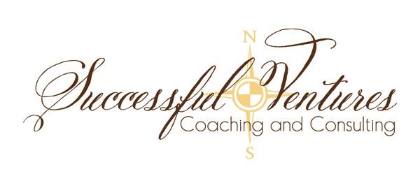 Successful Ventures Logo