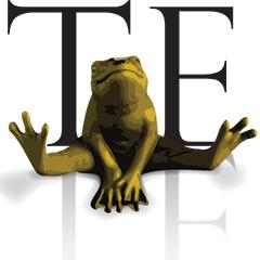 T T Stein Logo