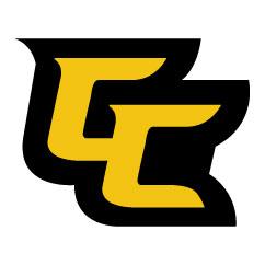 Cardell Collision Bug logo Design
