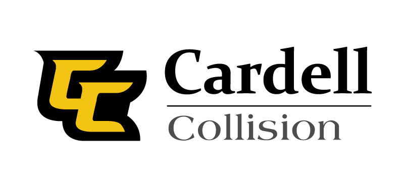 Cardell Collision