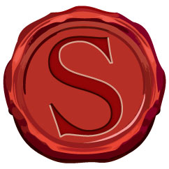 Steltzner Law Logo
