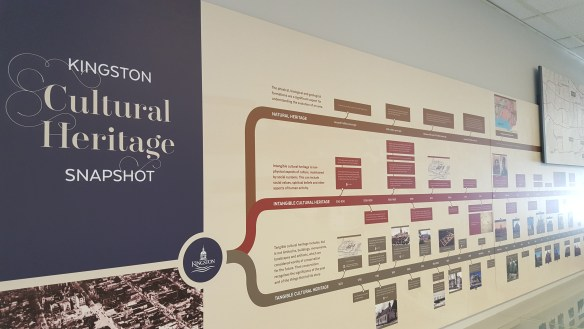Heritage Resource Centre3