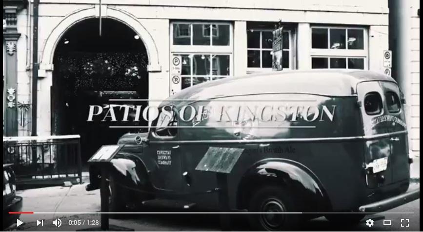 video-patios-of-kingston-screenshot