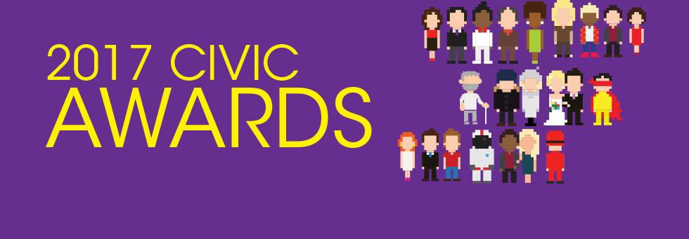 03_2017_CivicAwardsWebCarousel
