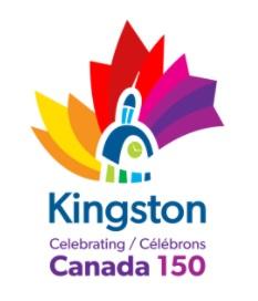 Kingston Sesqui