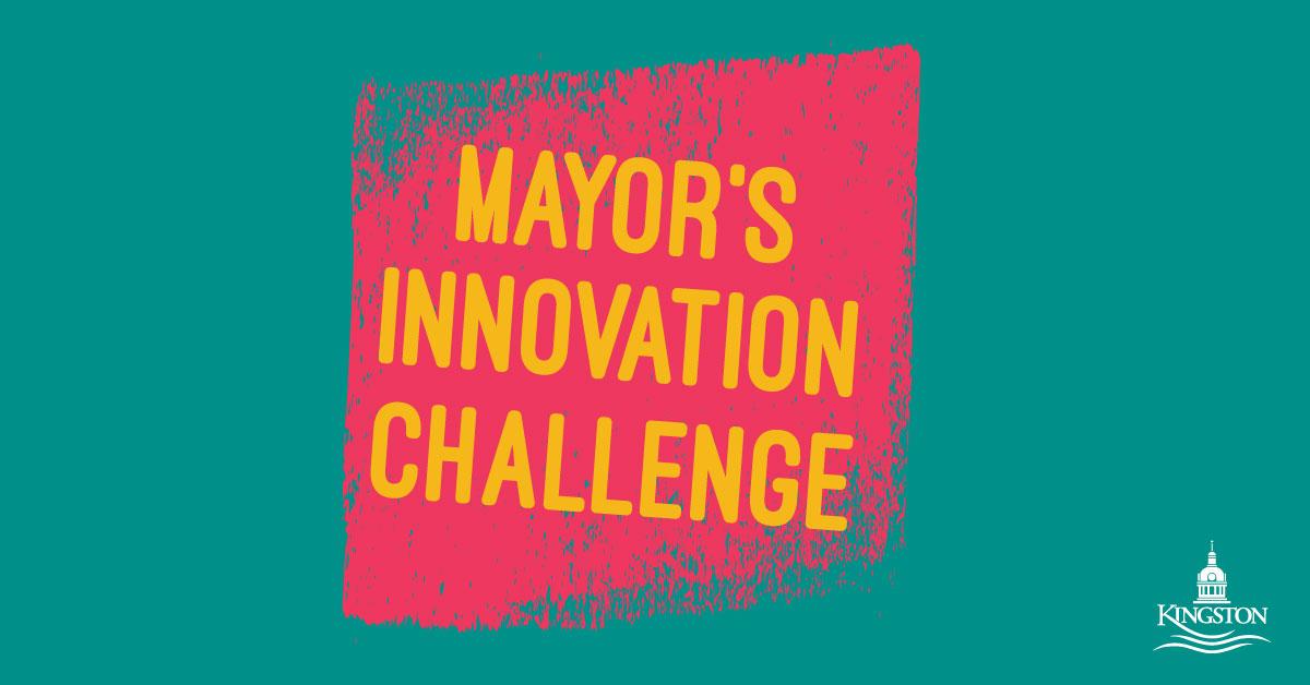 09_2017_MayorsInnovationChallenge_FBAd