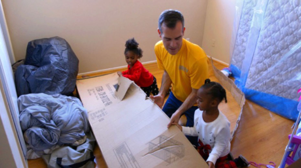 homes-for-heroes-family2