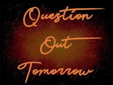 Burnaboy ft. Don Jazzy - Question