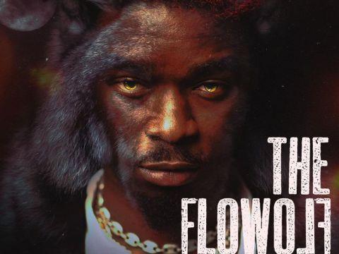 The Flowolf – Ko Ba Mi Ft. Zlatan