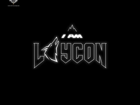 Laycon - Filthy Intro