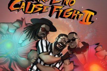 """BOJ x Falz x Ajebutter22 – """"Faaji"""" ft. Reminisce"""