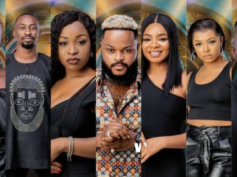 Likely Housemates To Be Evicted In BBNaija 2021 Week 7 Eviction
