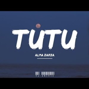 Tutu Tiktok Mp3 Download