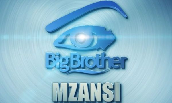 Big Brother South Africa Mzansi 2021-2022 Auditions and Applications