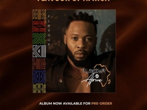 ugochi by flavour mp3 download
