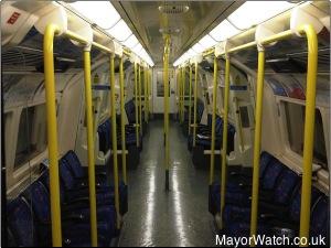 empty_tube