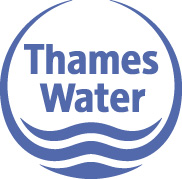 Thames Water is investing £25m to combat flooding