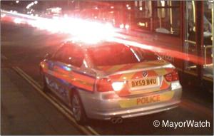 police_car_lights