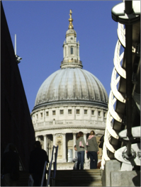 st_pauls_bridge