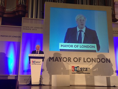 boris_state_of_london_13
