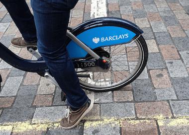 cycle_hire_logo_close