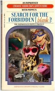 CYOA Book Cover final