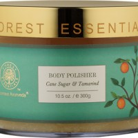 #MondayMusthaves- Forest Essentials India
