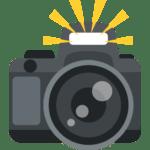Grafikdesign und Fotoservice