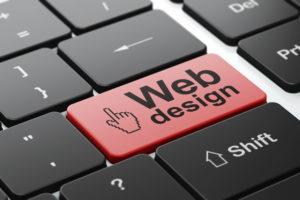 webdesign mayrox media