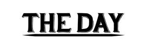 木箱-the-day