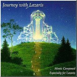 Lazaris Musik