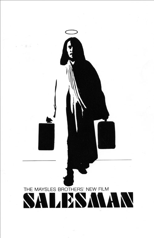 09-salesman