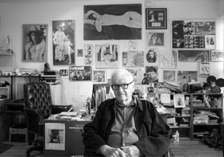 maysles-interview