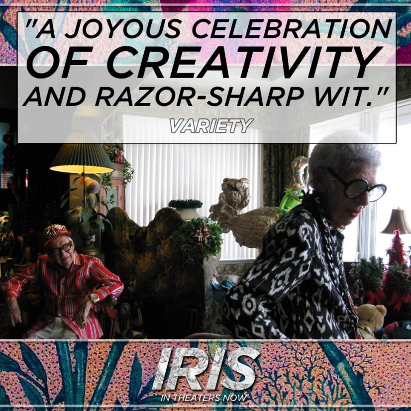 Iris_Quote_Template_v[1] copy