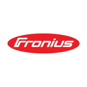 FRONIUS - falowniki