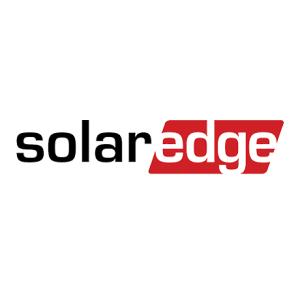 SOLAREDGE - falowniki
