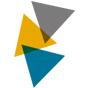 Maytec-Logo