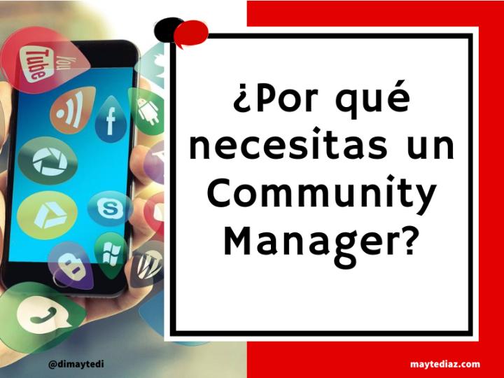 Community Manager: Qué es, funciones, libros
