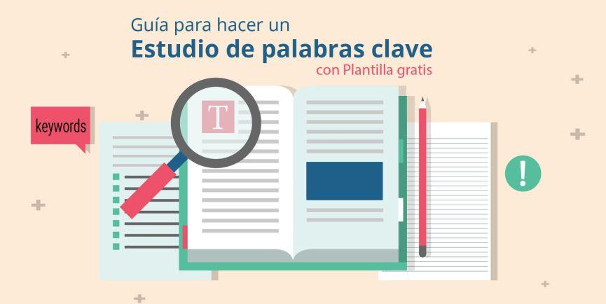Dorable Plantilla De Advertencia Escrita Del Empleado Colección de ...