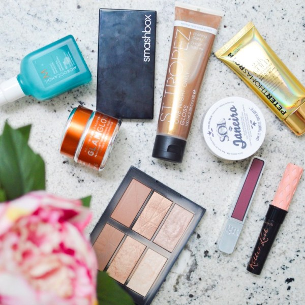 Sephora Beauty Insider Sale: My Top Picks