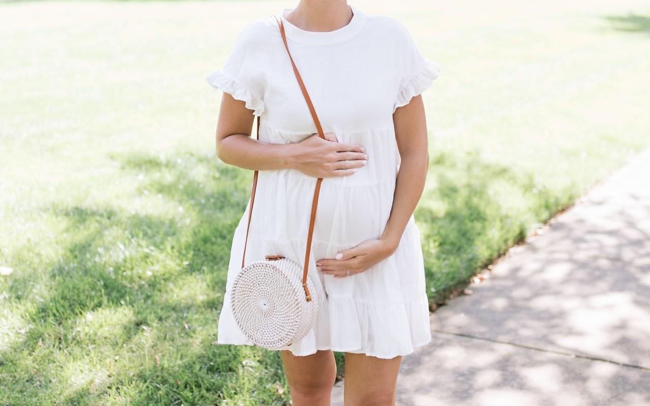 Amazon Fashion Under $35