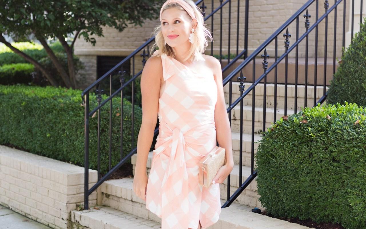Fall Wedding Guest Dresses: Under $100