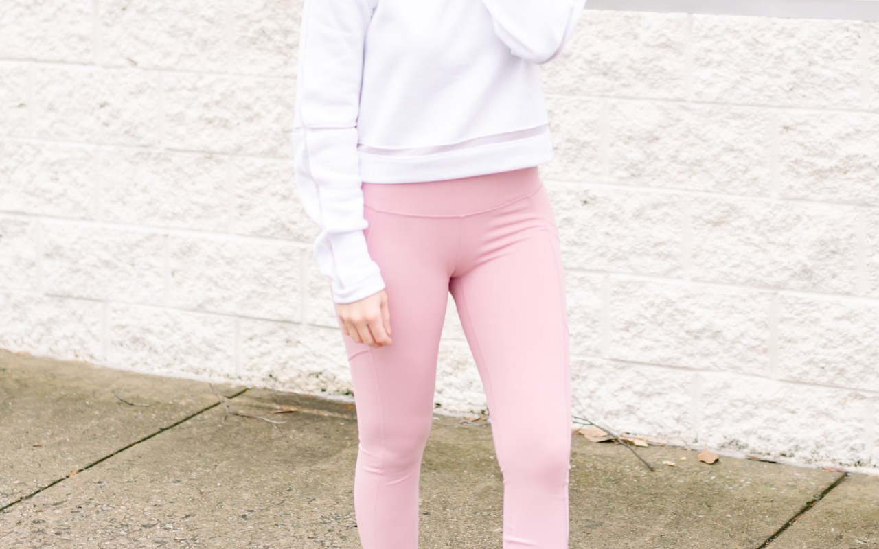 Current Activewear Under $100