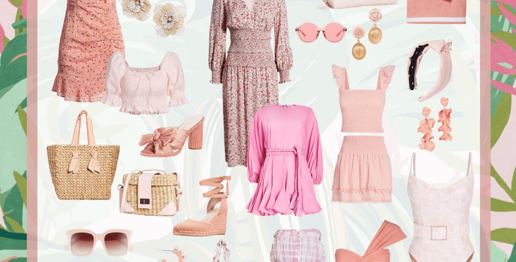 Rosé Summer