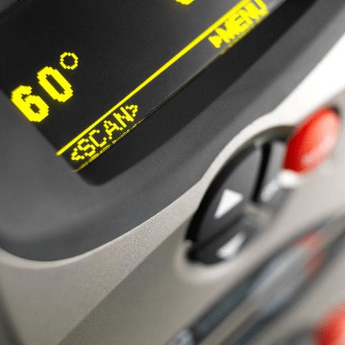 máy đo độ bóng TQC