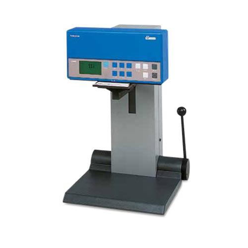 máy đo độ bóng và độ mờ